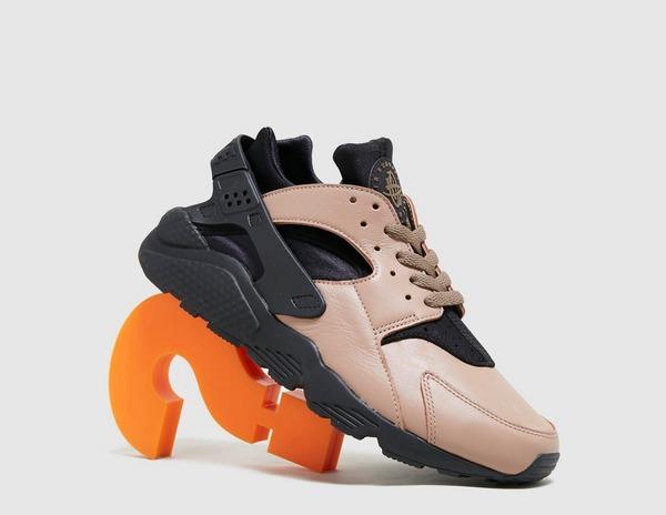 Nike Air Huarache
