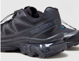 Salomon XT-6 Advanced Women's