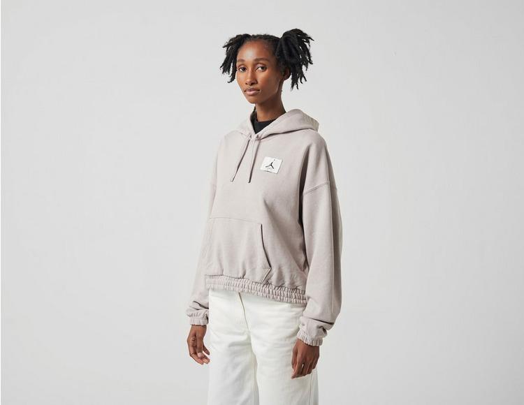 Jordan Essential Fleece Hoodie Women's