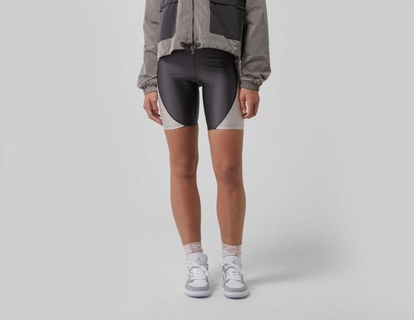 Jordan Essentials Shorts Women's