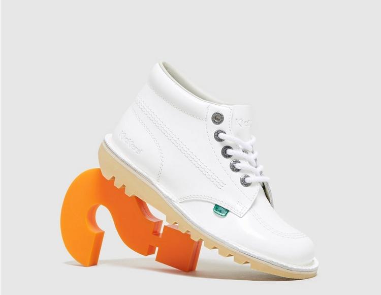 Kickers Kick Hi Dames