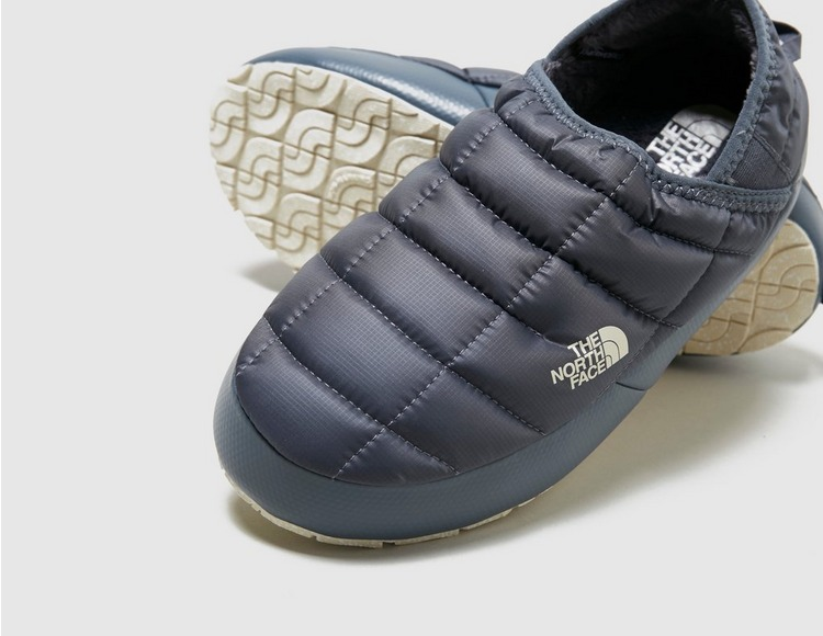 The North Face Traction V Mule Women's