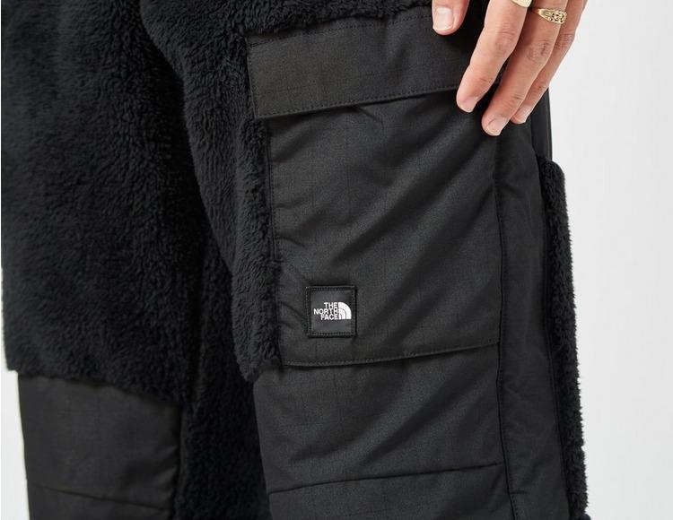 The North Face Black Box Sherpa Pants