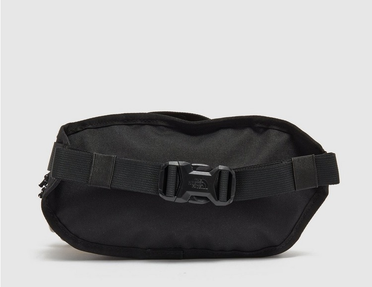 The North Face Bozer Hip Pack
