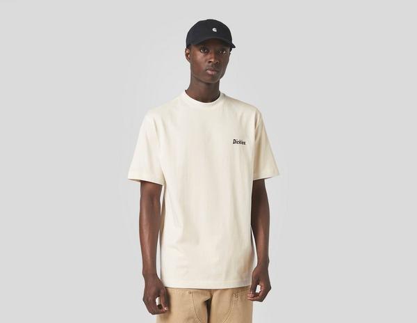 Dickies Bettles T-Shirt