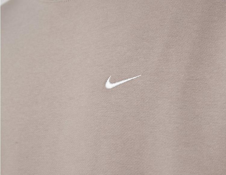 Nike NRG Premium Essentials Sweatshirt
