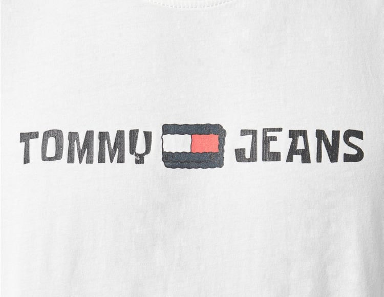 Tommy Jeans x SpongeBob SquarePants T-Shirt