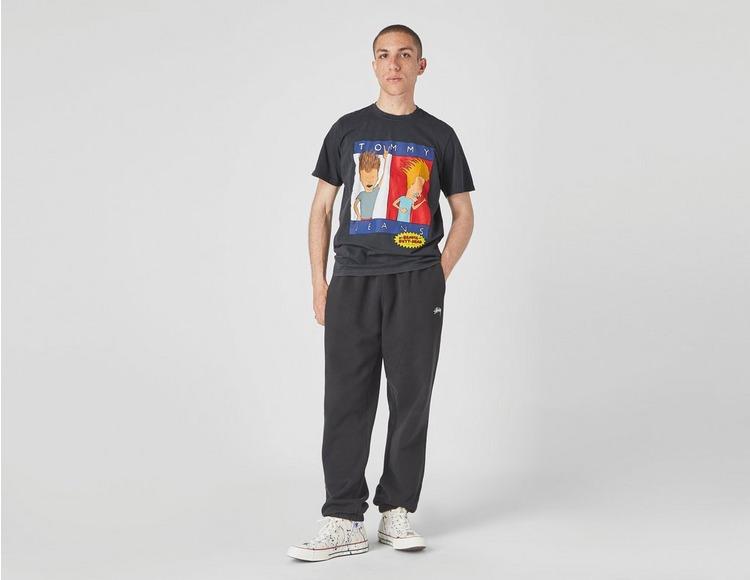 Tommy Jeans BEAVIS