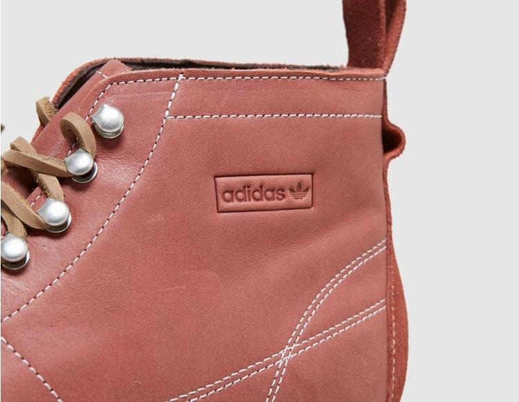 adidas Originals Superstar Boot