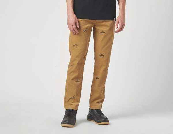 Tommy Jeans Critter Dad Pant
