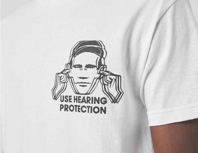 Pleasures New Order Factory T-Shirt