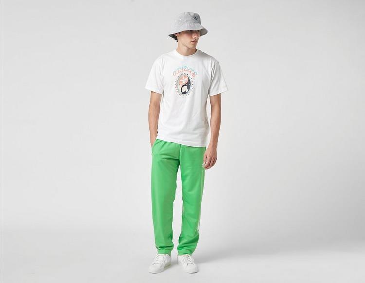 adidas Originals Firebird Trackpants