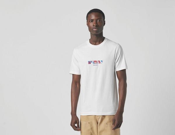 Parlez Spinnaker T-Shirt