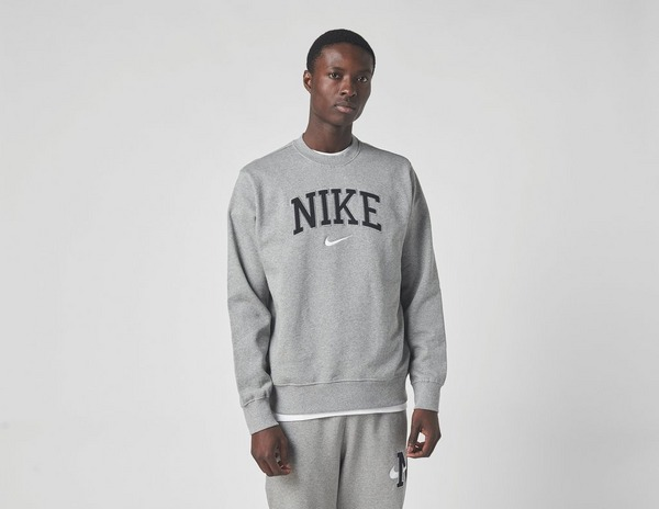 Nike Retro Crew Sweatshirt