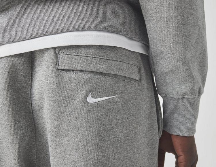 Nike T100 Retro Joggers