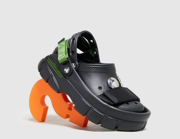 Crocs x SANKUANZ Classic Clog Women's