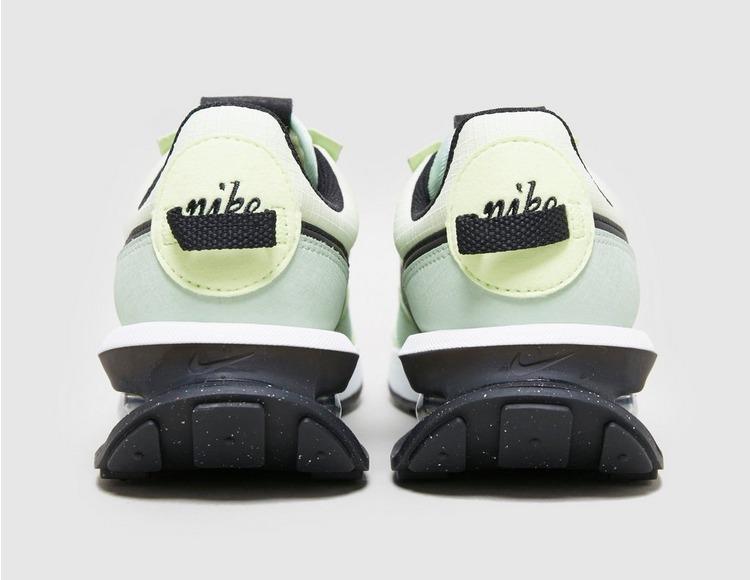 Nike Air Max Pre-Day QS Women's