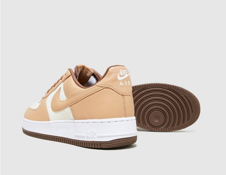 Nike Air Force 1 '07 Low QS