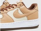 Nike Air Force 1 '07 Low QS Women's