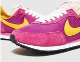Nike Waffle Trainer SP Women's