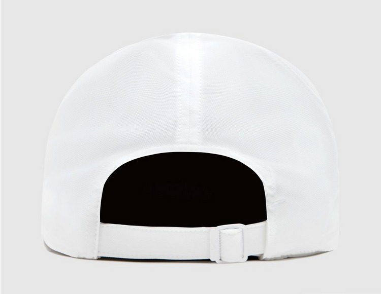 Nike NOCTA Cardinal Stock Cap