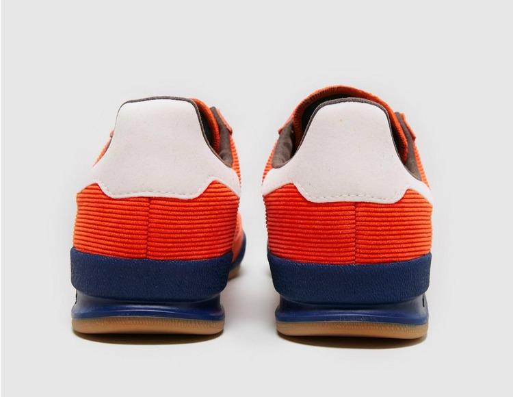 adidas Originals Cord Women's