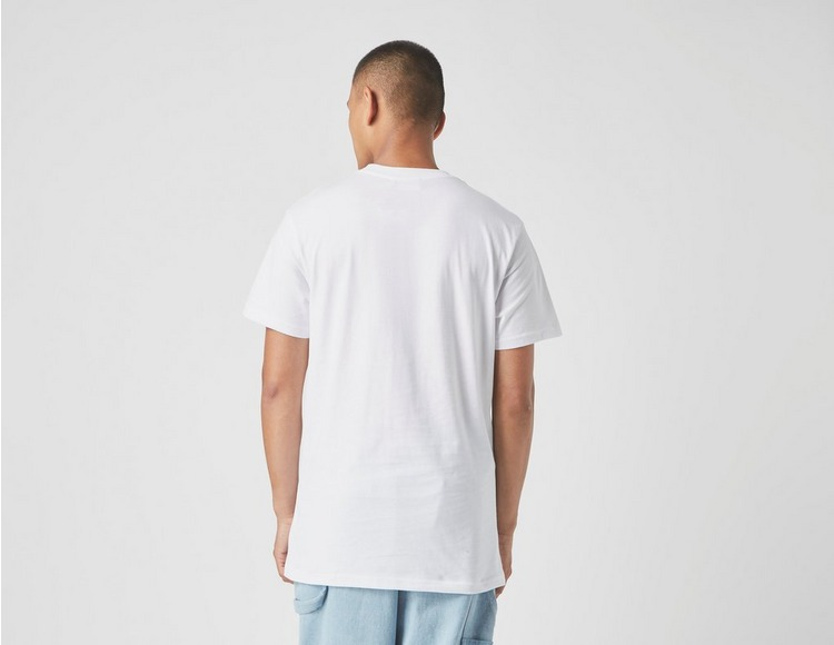 Gio Goi Banana T-Shirt