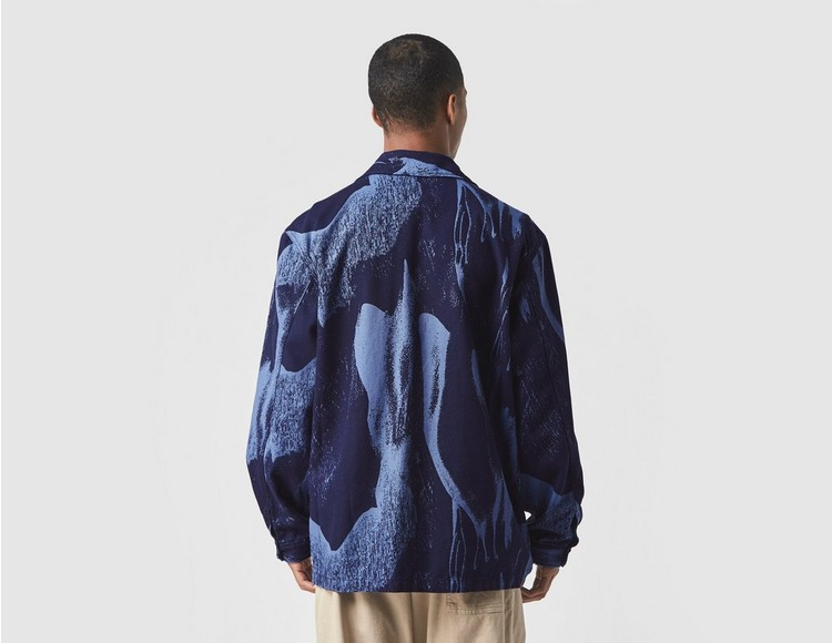 Edwin Survival AOP Jacket
