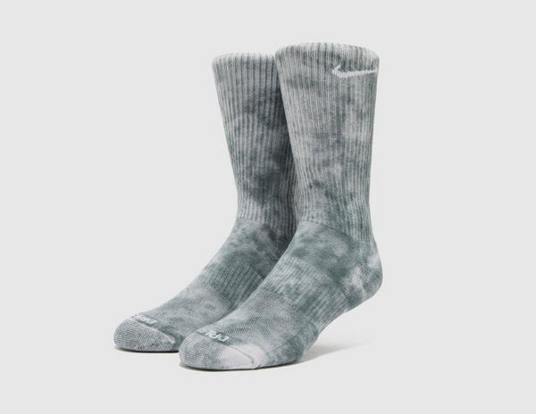 Nike Everyday Plus Crew Sock