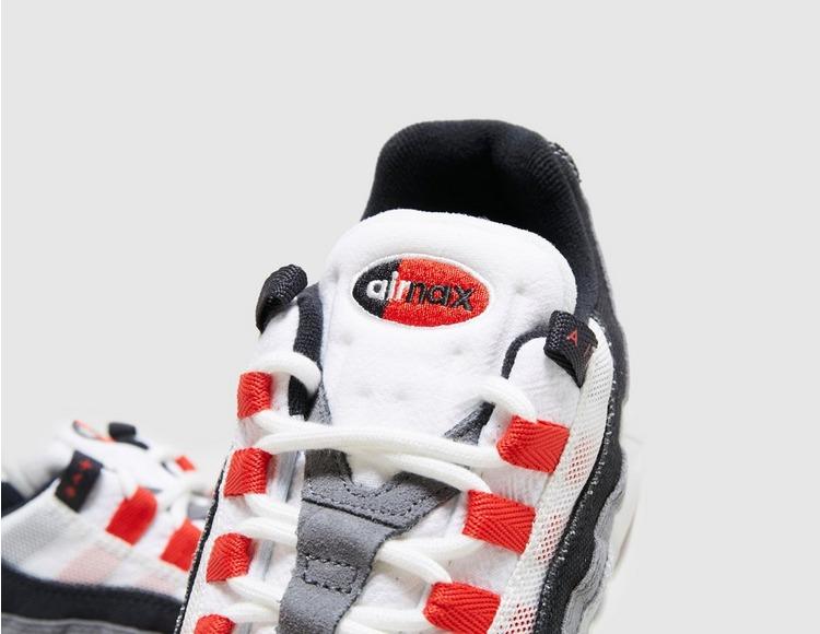 Nike Air Max 95 'Comet' Women's