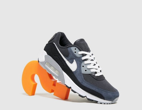 Nike Air Max 90 Premium Femme