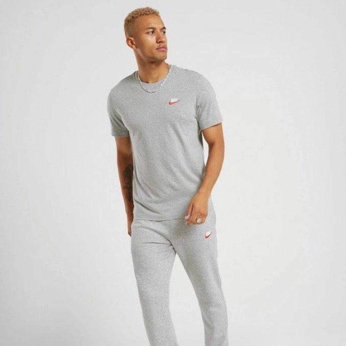 T-shirt Nike Core LogoHT
