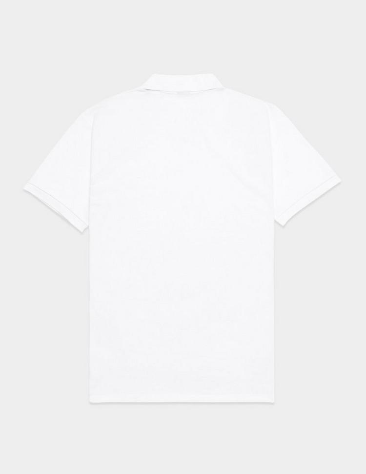 BOSS Pallas Short Sleeve Polo Shirt