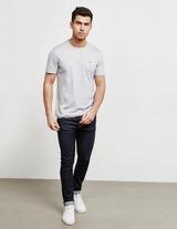 Michael Kors Sleek Crew T-Shirt
