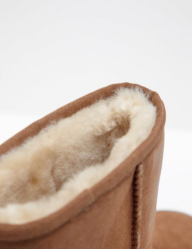 UGG Classic Short Boots