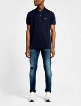 Lacoste L1212 Polo Shirt