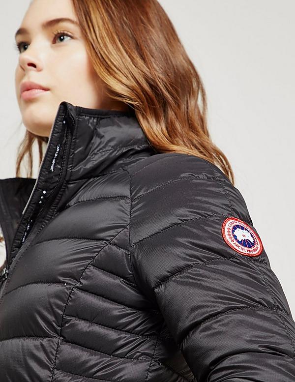 Canada Goose Brookvale Padded Jacket