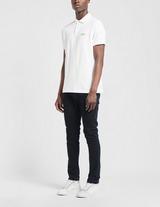 Barbour International Pique Short Sleeve Polo Shirt