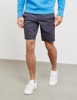 BOSS Liam Shorts