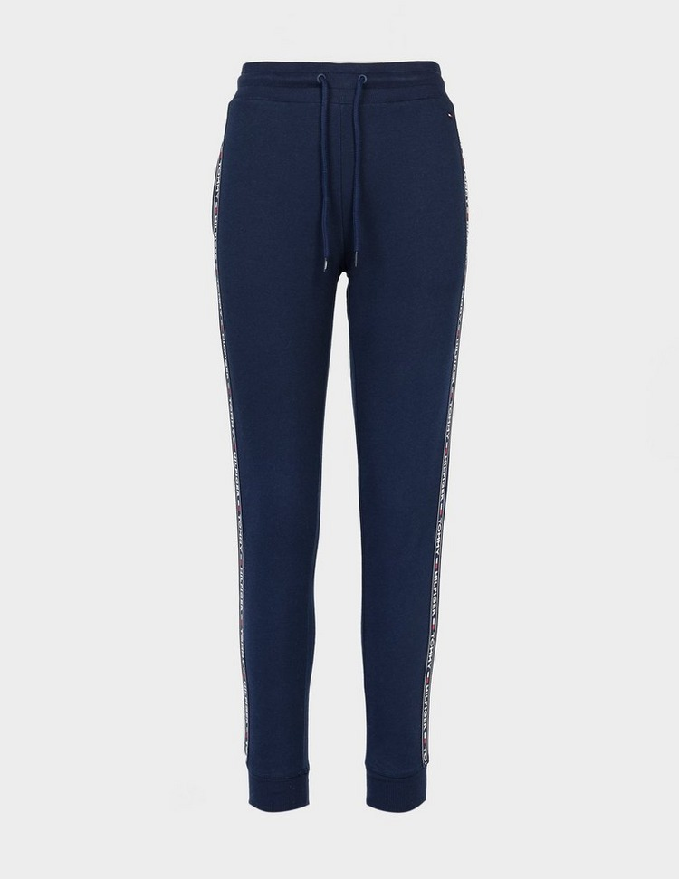 Tommy Hilfiger Taped Joggers Women's