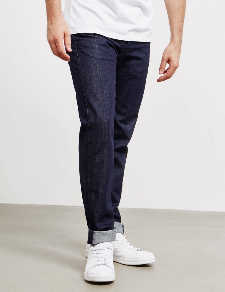 Edwin ED55 Kingston Regular Tapered Jeans