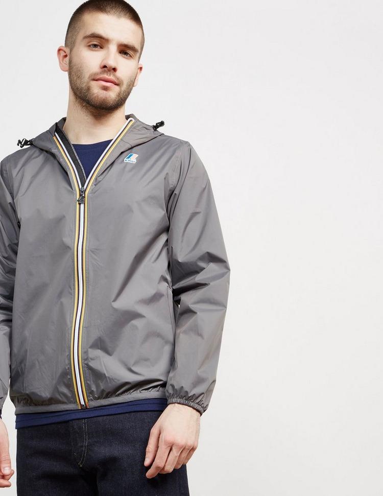 K-Way Claude Lightweight Jacket
