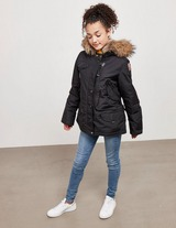 Parajumpers Doris Padded Jacket