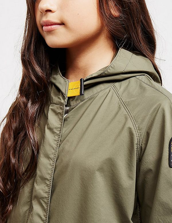 Parajumpers Thea Parka Jacket - Online Exclusive