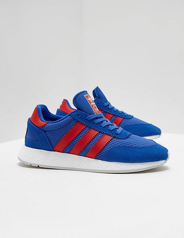 on sale d6d65 230c9 adidas Originals I-5923 Boost