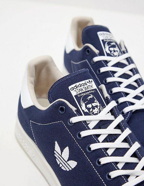 new product 29af4 0afbb adidas Originals Stan Smith Trefoil