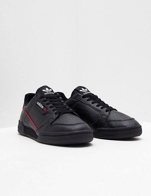 68600a828 adidas Originals Continental 80