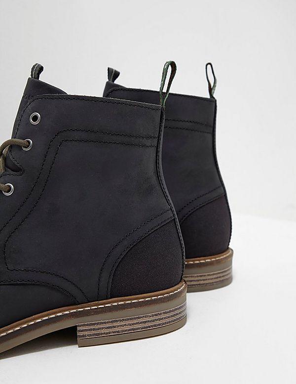 b6f2658b211 Barbour Dalton Boots | Tessuti