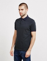 Barbour Sport Mix Short Sleeve Polo Shirt