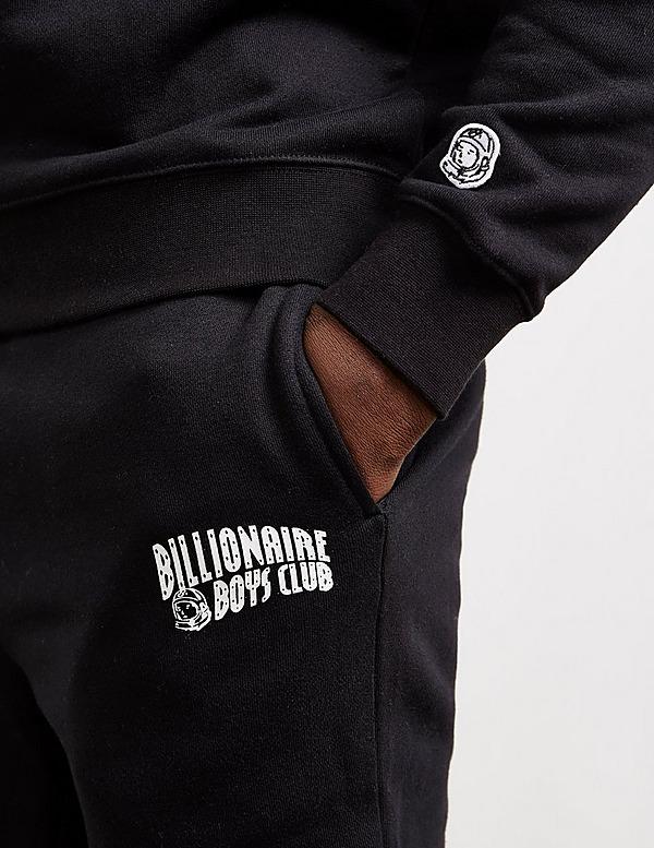 Billionaire Boys Club Small Arch Track Pants
